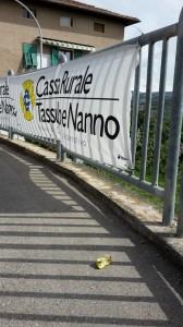 Candotti Paolo - Brescia - BS